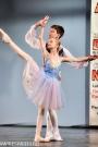 Concurs Balet ARLECHIN - Botosani - 7 - 11-2015 (88 of 352)