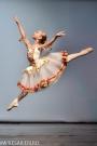Concurs Balet ARLECHIN - Botosani - 7 - 11-2015 (90 of 352)