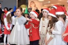 Colinde - uraturi - Clubul Arlechin - Botosani 19 -20 decembrie 2015 (1 of 441)