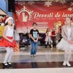 Colinde - uraturi - Clubul Arlechin - Botosani 19 -20 decembrie 2015 (10 of 441)