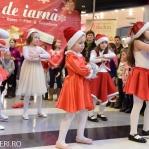 Colinde - uraturi - Clubul Arlechin - Botosani 19 -20 decembrie 2015 (100 of 441)