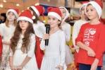 Colinde - uraturi - Clubul Arlechin - Botosani 19 -20 decembrie 2015 (101 of 441)