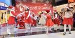 Colinde - uraturi - Clubul Arlechin - Botosani 19 -20 decembrie 2015 (102 of 441)