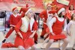 Colinde - uraturi - Clubul Arlechin - Botosani 19 -20 decembrie 2015 (104 of 441)