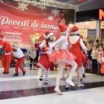 Colinde - uraturi - Clubul Arlechin - Botosani 19 -20 decembrie 2015 (105 of 441)