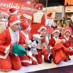 Colinde - uraturi - Clubul Arlechin - Botosani 19 -20 decembrie 2015 (106 of 441)
