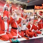 Colinde - uraturi - Clubul Arlechin - Botosani 19 -20 decembrie 2015 (108 of 441)