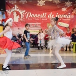 Colinde - uraturi - Clubul Arlechin - Botosani 19 -20 decembrie 2015 (11 of 441)