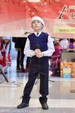 Colinde - uraturi - Clubul Arlechin - Botosani 19 -20 decembrie 2015 (110 of 441)