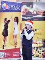 Colinde - uraturi - Clubul Arlechin - Botosani 19 -20 decembrie 2015 (111 of 441)