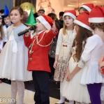 Colinde - uraturi - Clubul Arlechin - Botosani 19 -20 decembrie 2015 (112 of 441)