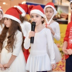 Colinde - uraturi - Clubul Arlechin - Botosani 19 -20 decembrie 2015 (113 of 441)