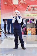 Colinde - uraturi - Clubul Arlechin - Botosani 19 -20 decembrie 2015 (115 of 441)