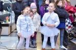Colinde - uraturi - Clubul Arlechin - Botosani 19 -20 decembrie 2015 (116 of 441)