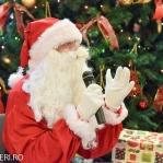 Colinde - uraturi - Clubul Arlechin - Botosani 19 -20 decembrie 2015 (117 of 441)