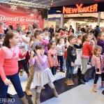 Colinde - uraturi - Clubul Arlechin - Botosani 19 -20 decembrie 2015 (118 of 441)