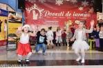 Colinde - uraturi - Clubul Arlechin - Botosani 19 -20 decembrie 2015 (12 of 441)