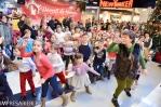 Colinde - uraturi - Clubul Arlechin - Botosani 19 -20 decembrie 2015 (120 of 441)