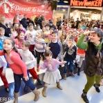 Colinde - uraturi - Clubul Arlechin - Botosani 19 -20 decembrie 2015 (121 of 441)