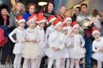 Colinde - uraturi - Clubul Arlechin - Botosani 19 -20 decembrie 2015 (124 of 441)