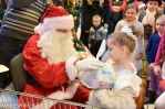 Colinde - uraturi - Clubul Arlechin - Botosani 19 -20 decembrie 2015 (125 of 441)