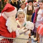 Colinde - uraturi - Clubul Arlechin - Botosani 19 -20 decembrie 2015 (126 of 441)