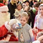 Colinde - uraturi - Clubul Arlechin - Botosani 19 -20 decembrie 2015 (127 of 441)