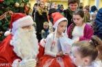 Colinde - uraturi - Clubul Arlechin - Botosani 19 -20 decembrie 2015 (129 of 441)