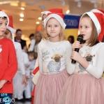 Colinde - uraturi - Clubul Arlechin - Botosani 19 -20 decembrie 2015 (13 of 441)