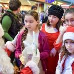Colinde - uraturi - Clubul Arlechin - Botosani 19 -20 decembrie 2015 (131 of 441)
