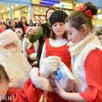 Colinde - uraturi - Clubul Arlechin - Botosani 19 -20 decembrie 2015 (134 of 441)