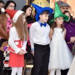 Colinde - uraturi - Clubul Arlechin - Botosani 19 -20 decembrie 2015 (135 of 441)