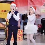 Colinde - uraturi - Clubul Arlechin - Botosani 19 -20 decembrie 2015 (14 of 441)