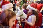 Colinde - uraturi - Clubul Arlechin - Botosani 19 -20 decembrie 2015 (140 of 441)