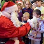 Colinde - uraturi - Clubul Arlechin - Botosani 19 -20 decembrie 2015 (141 of 441)