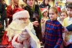 Colinde - uraturi - Clubul Arlechin - Botosani 19 -20 decembrie 2015 (142 of 441)