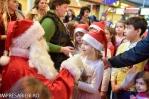 Colinde - uraturi - Clubul Arlechin - Botosani 19 -20 decembrie 2015 (143 of 441)