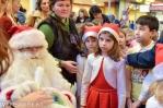Colinde - uraturi - Clubul Arlechin - Botosani 19 -20 decembrie 2015 (144 of 441)