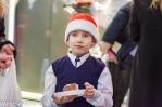 Colinde - uraturi - Clubul Arlechin - Botosani 19 -20 decembrie 2015 (145 of 441)