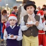 Colinde - uraturi - Clubul Arlechin - Botosani 19 -20 decembrie 2015 (149 of 441)
