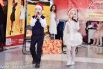Colinde - uraturi - Clubul Arlechin - Botosani 19 -20 decembrie 2015 (15 of 441)