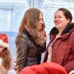 Colinde - uraturi - Clubul Arlechin - Botosani 19 -20 decembrie 2015 (151 of 441)