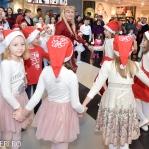 Colinde - uraturi - Clubul Arlechin - Botosani 19 -20 decembrie 2015 (159 of 441)
