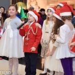 Colinde - uraturi - Clubul Arlechin - Botosani 19 -20 decembrie 2015 (161 of 441)