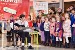 Colinde - uraturi - Clubul Arlechin - Botosani 19 -20 decembrie 2015 (165 of 441)
