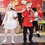 Colinde - uraturi - Clubul Arlechin - Botosani 19 -20 decembrie 2015 (168 of 441)
