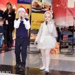 Colinde - uraturi - Clubul Arlechin - Botosani 19 -20 decembrie 2015 (17 of 441)