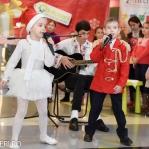 Colinde - uraturi - Clubul Arlechin - Botosani 19 -20 decembrie 2015 (171 of 441)