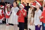 Colinde - uraturi - Clubul Arlechin - Botosani 19 -20 decembrie 2015 (172 of 441)