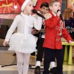 Colinde - uraturi - Clubul Arlechin - Botosani 19 -20 decembrie 2015 (173 of 441)